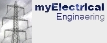 myElectrical
